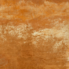 tuscan stucco background