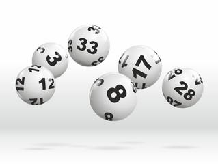 Lotto1908a
