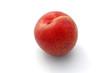 Belle prune