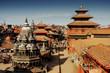 Kathmandu Durbar square - 55341987