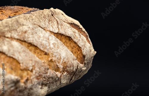artisan beer bread