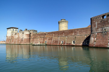 Livorno,Italy