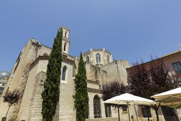 Church of Saint Peter