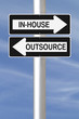 In-House or Outsource