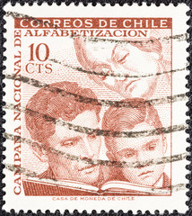 Learning (Chile 1966)