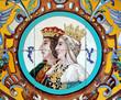 Los Reyes Católicos, Isabel y Fernando, Historia de España