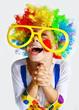 Karneval - 55364531