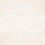 Fototapety Seamless linen canvas