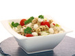Salade d'Italie