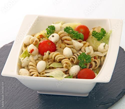 Salade italienne