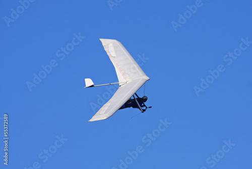 Hang Glider - 55372589