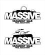 Massive clearout sale designs.