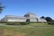 greenhouse scene