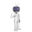 TV Program OK
