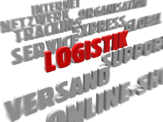 logistik_r