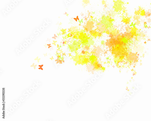 Fototapeten,abstrakt,kunst,colourful,colour