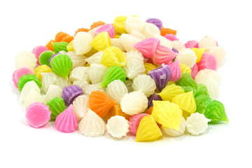 Aalaw, Thai candy