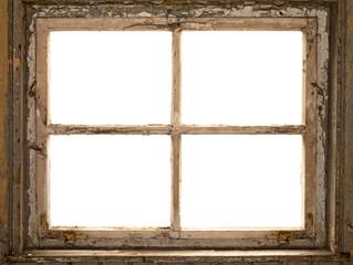 Bilder und videos suchen holzfenster - Fensterrahmen innen streichen ...