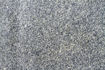 light gray granite background