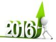 2016 up