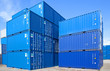 Container - 55403933