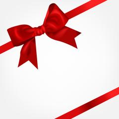 Gift Tape