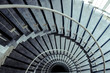 spiral staircase - 55415139
