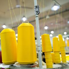 industrial sewing machine w