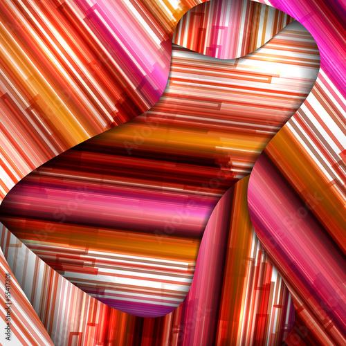 Fototapeten,abstrakt,abstraktion,kunst,künstlerbedarf