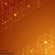 Vector Background_2