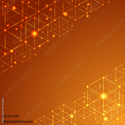 Vector Background_2