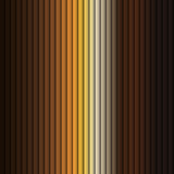 Vector - Seamless Background Pattern Brow Stripe Yellow Vector poster