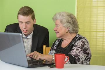 Dame laptop 5
