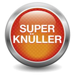 Super knüller