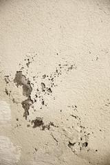 texture muro contrasto