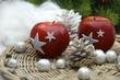 Obst für die Feiertage