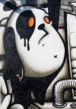 graffiti - 55441107