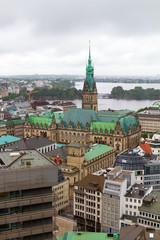 Hamburg 1629