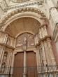 Palma de Majorque - architecture religieuse
