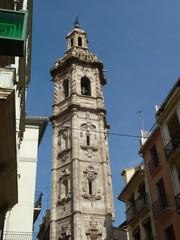 Valence - facades - details