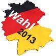wahl_deutschland03