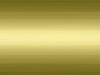 金属板(ヘアライン仕上げ)