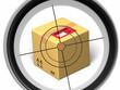 tracking_box