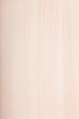 Grunge wooden texture for background