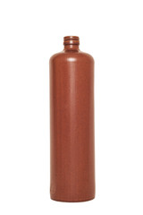 toprak şişe