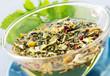 Kräuter - Tee