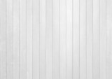 white wood texture - 55479151