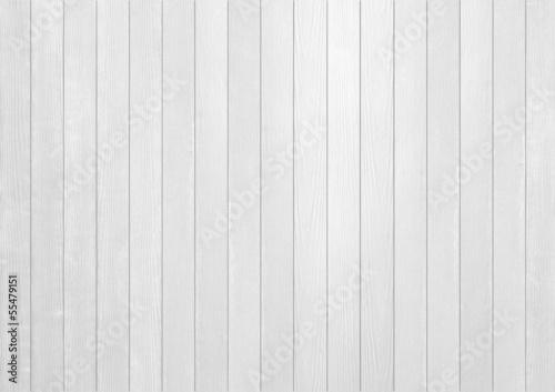 białe tekstury drewna