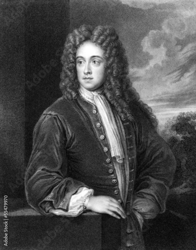 Charles Talbot, 1st Duke of Shrewsbury