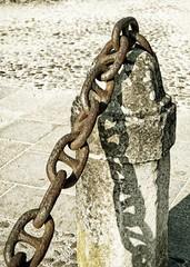 bariera catena